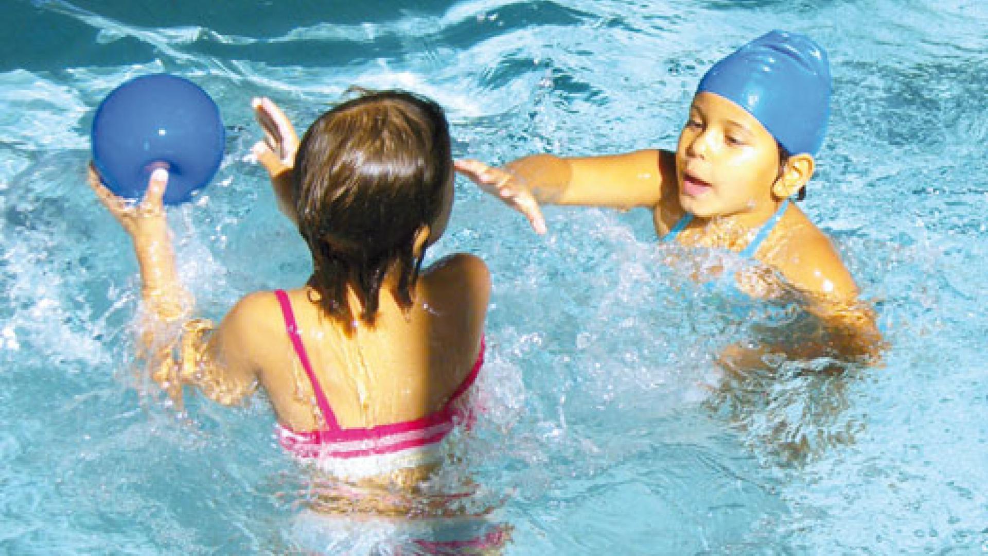 Piscine A Moins De 100 Euros la piscine municipale | mairie de saint-pierre-des-corps